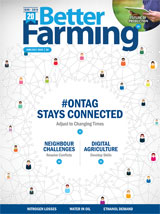 Better Farming Magazine June 2020