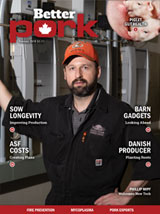 Better Pork Magazine February 2019